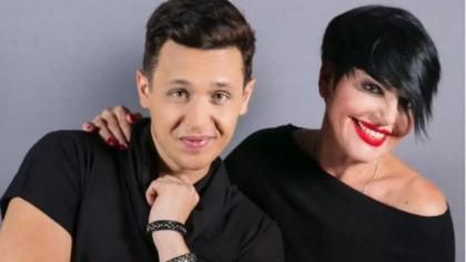 Cum a ajuns în România Patrizia Paglieri de la Asia Express. A spus adevărul despre tatăl băiatului ei