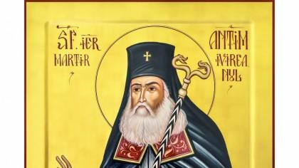 Calendar Creștin Ortodox, 27 septembrie 2021. Ce mare sărbătoare este astăzi