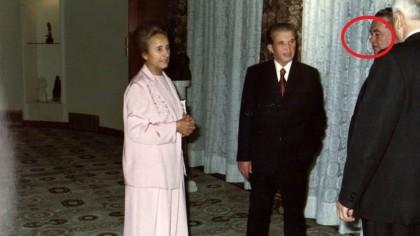 Planul DIABOLIC al lui Ceauşescu. Urma să se aplice în 1992 - FOTO