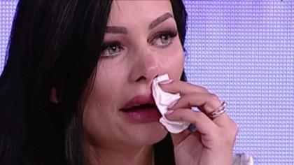 """A ramas gravida si a impartasit vestea cu totii fanii ei. Brigitte Pastrama a avut apoi parte de un mare soc. Mare drama: """"Copilul….."""""""