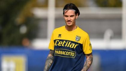 Parma a primit oferte de transfer pentru Dennis Man: o campioană din Europa l-a contactat pe Krause. Descoperire despre