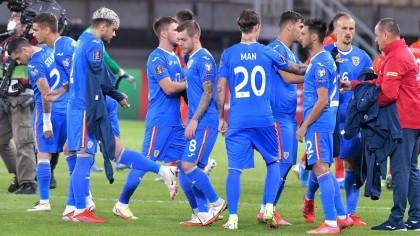 Momentul carierei pentru tricolorul lui Rădoi! Clubul de tradiţie din Champions League pregăteşte oferta după ce şefii şi-au dat acordul