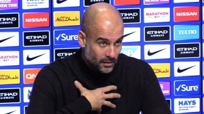 Surpriză la Manchester City! Guardiola pleacă, iar oficialii au ales un alt antrenor