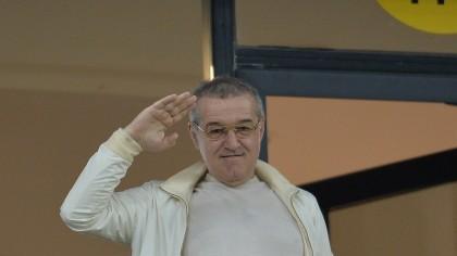 Vin alte milioane de euro din străinătate. Transferul cu care Gigi Becali a dat lovitura la FCSB. S-au aflat detaliile contractului