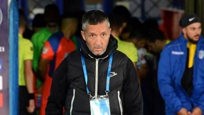 MM Stoica a anunţat o vedetă de la FCSB că trebuie să plece după ce Gigi Becali a obţinut ce a dorit!