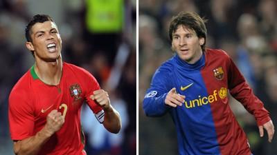"""""""El Clasico"""", cel mai mare meci al fotbalului mondial, pentru prima oară din 2007 fără Ronaldo şi fără Messi"""