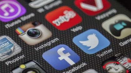 O reţea de socializare populară îşi va schimba numele. Care va fi acesta