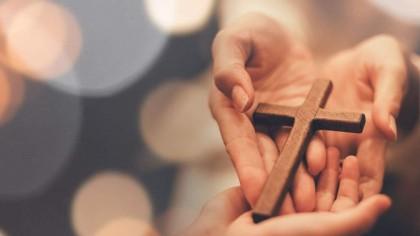 Calendar Creștin Ortodox sâmbătă, 23 octombrie 2021. Ce mare sfânt este prăznuit astăzi în calendar