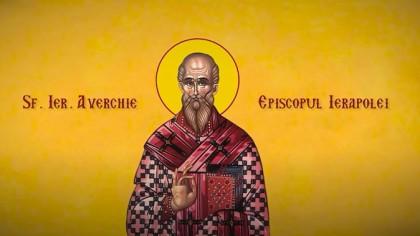 Calendar Creștin Ortodox 22 octombrie 2021. Care sunt sfinții zilei. Ce sărbătorim vineri