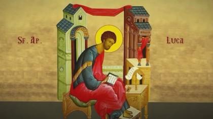 Calendar Creștin Ortodox luni, 18 octombrie 2021. Ce sărbătoare este la început de săptămână