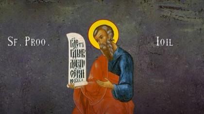 Calendar Creștin Ortodox marți, 19 octombrie 2021. Sfinții zilei. Ce se sărbătorește astăzi