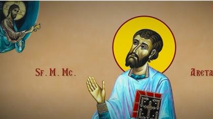Calendar Creștin Ortodox duminică, 24 octombrie 2021. Ce mare sărbătoare este astăzi